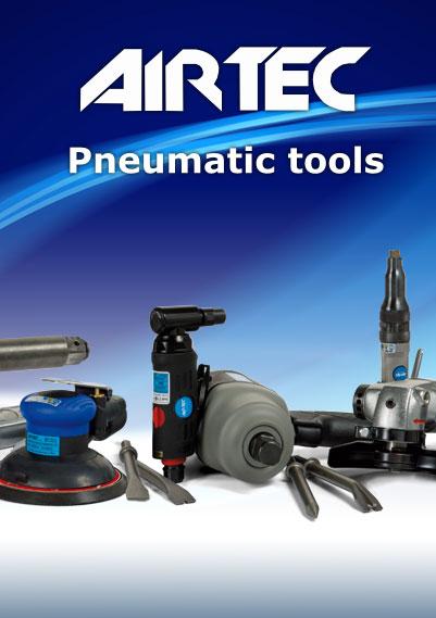 Airtec katalog
