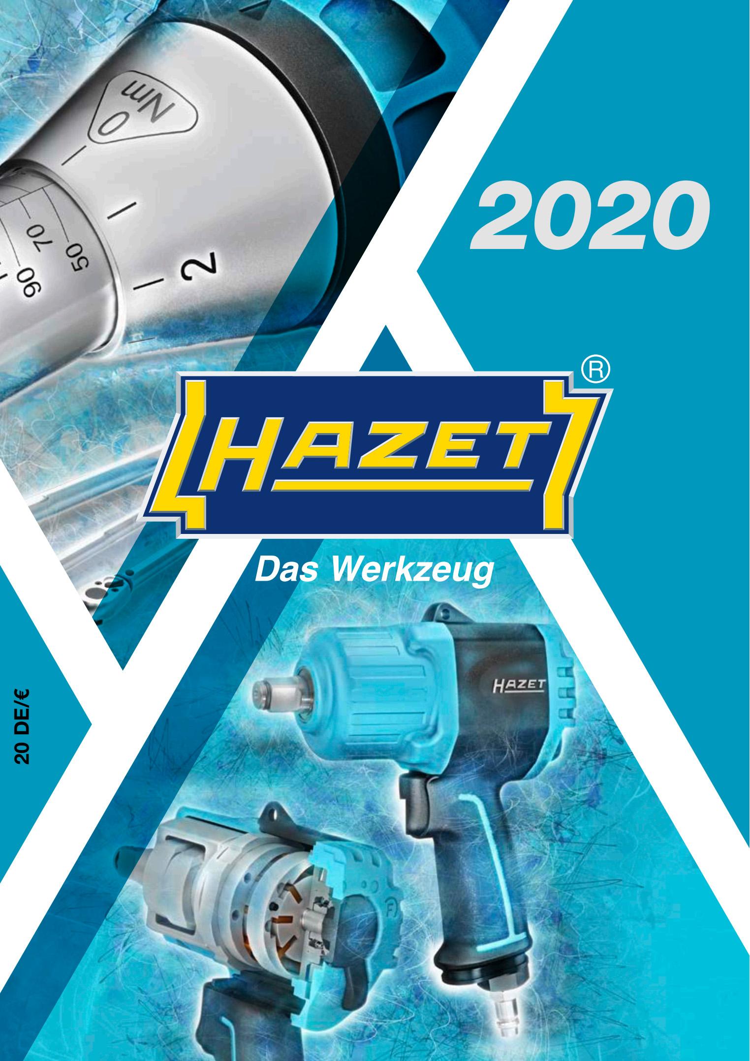 hz-2020.jpg