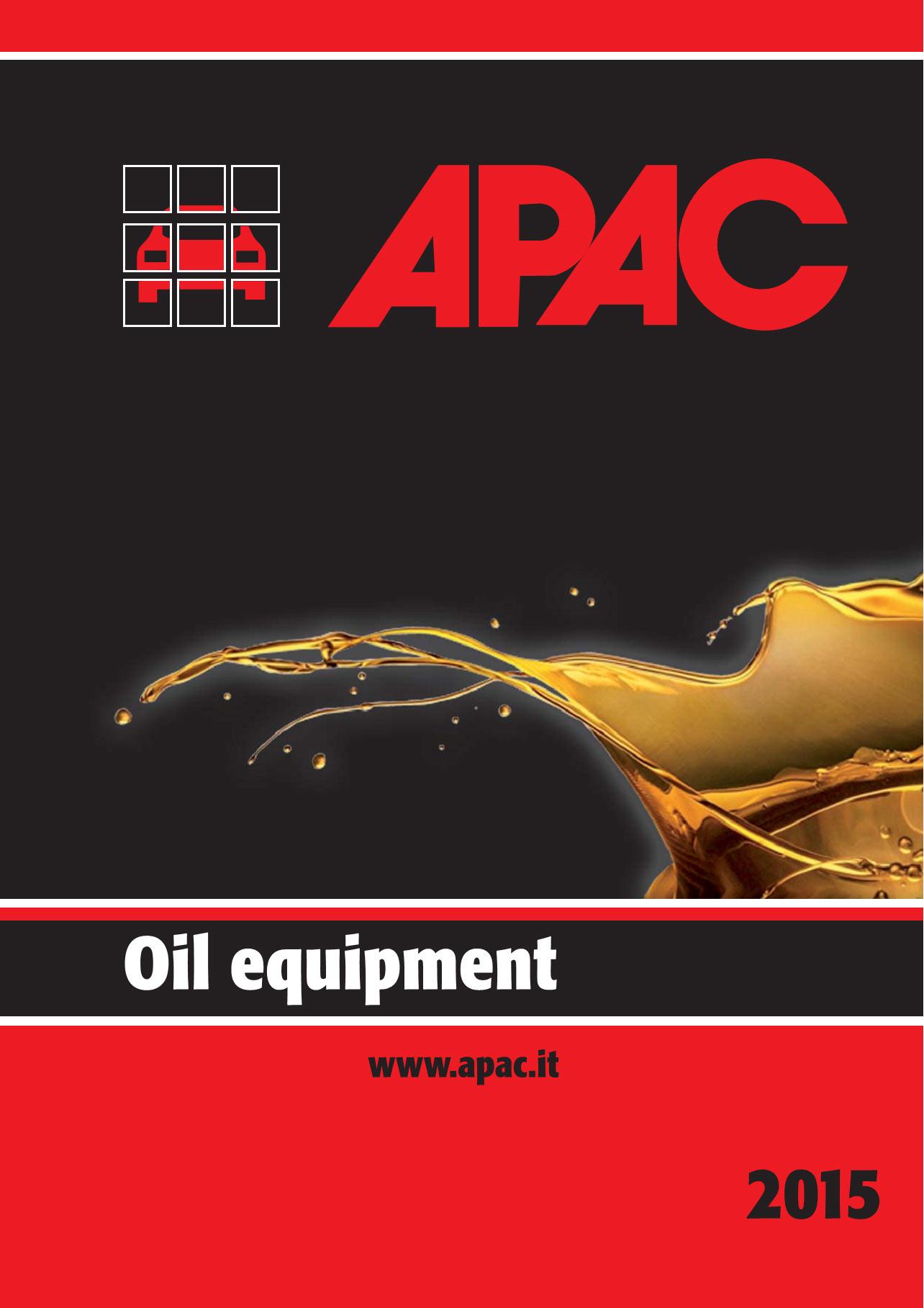 Apac katalog